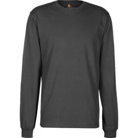 Carhartt Longsleeve Pullover Men black